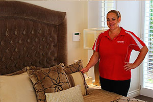 Gold Coast House Cleaning Service